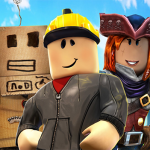 Roblox Mod Apk Unlimited Robux 2020
