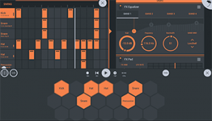 FL Studio Mobile Mod APK – Latest Premium Version for Free 5