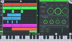 FL Studio Mobile Mod APK – Latest Premium Version for Free 2