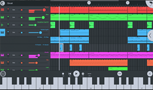 FL Studio Mobile Mod APK – Latest Premium Version for Free 3
