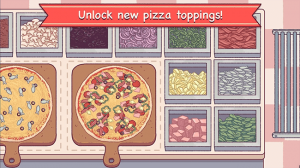 Good Pizza Great Pizza Mod Apk 3.4.7 (Unlimited Money) Latest 1