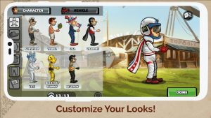 Download Hill Climb Racing 2 MOD APK – Unlimited Money [Latest for Android] 3