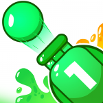 Power Painter Mod apk