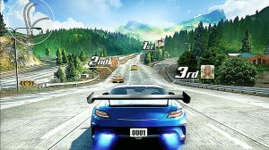 Street Racing 3D Mod Apk (Unlimited Diamonds and Money) 1