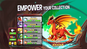 Dragon City Mod Apk Latest Version Download [Unlimited Money] 5