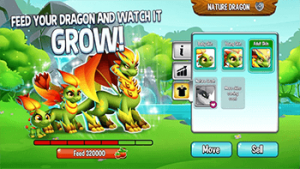 Dragon City Mod Apk Latest Version Download [Unlimited Money] 1