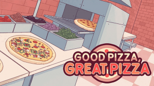 Good Pizza Great Pizza Mod Apk 3.4.7 (Unlimited Money) Latest 6