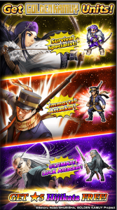 Grand Summoners APK Mod – Android New 2