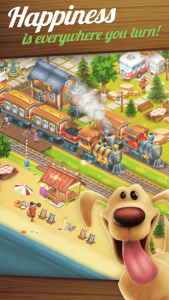 Hay Day Mod APK – Unlimited Coins Gems Seeds 2020 4
