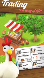 Hay Day Mod APK – Unlimited Coins Gems Seeds 2020 2