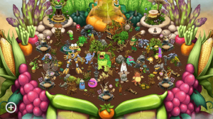 My Singing Monsters Mod APK Unlimited Gems + Money 2020 6