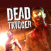 Dead Trigger Mod Apk Unlimited Money and Gold