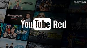 Youtube Red Apk 2021 (Premium Mod + Microg Latest Download) 1