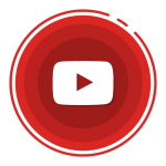 Youtube red apk 2021