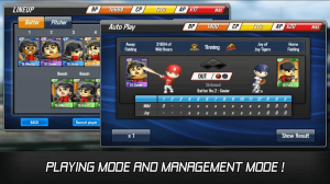 Baseball Star Mod Apk (Unlimited Resources) Latest Version 2