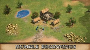 Rise Of Empire Mod Apk (Unlimited Resources) Latest Version 2
