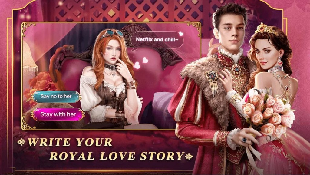 sultan the game apk